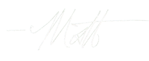 signature-matt